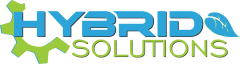 Hybrid Solutions (PTY) Ltd
